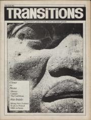 Transitions (Winter 1982)
