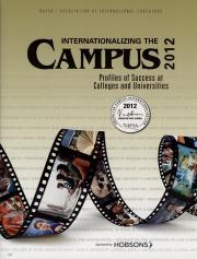 NAFSA Report on International Education