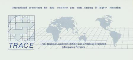 TRACE Brochure