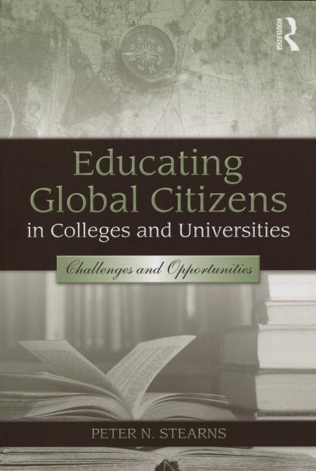 Educating Global Citizens in College and Universities
