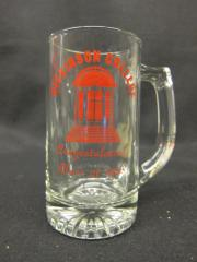 Class of 1988 Mug, 1988