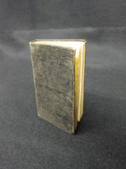 New Testament Bible