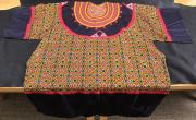 Clothing from Cameroon