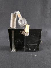 Alchometer