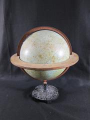 Celestial Globe, c.1900