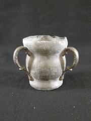 Interscholastic Relay Race Trophy, c.1910