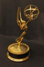 Emmy Award, 1976