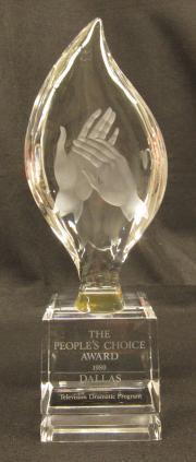 People's Choice Award, 1980