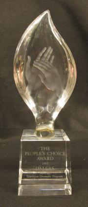 People's Choice Award, 1982