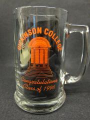Class of 1996 Beer Mug