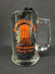 Class of 1994 Beer Mug