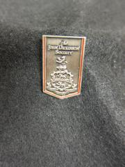 John Dickinson Society Pin, c.2000