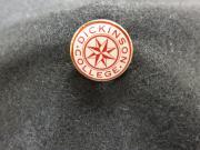 Compass Rose Pin, c.2000