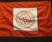 Compass Rose Banner, 2006