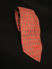 Benjamin Rush tie, c.2013