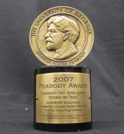 Peabody Award, 2007