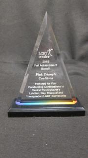 FAB Award
