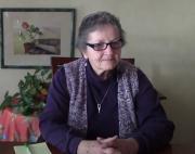 Cindy Lou Mitzel