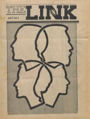 The Link (MCC Harrisburg) - January/February 1982
