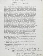 Northeast Pennsylvania Gay Alliance (NEPGA) Newsletter - September 1976