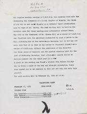 NEPGA_News-1978-01-Update