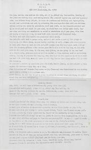Northeast Pennsylvania Gay Alliance (NEPGA) Newsletter - January 1978