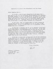 PA Rural Gay Caucus - May 19, 1976