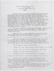 PA Rural Gay Caucus Report - November 1977