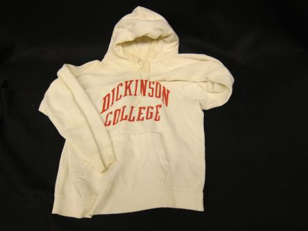 Dickinson Sweatshirt
