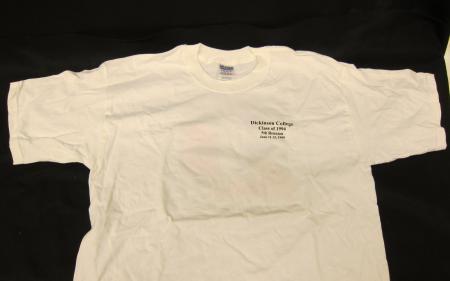 Class of 1994 T-Shirt, 1999