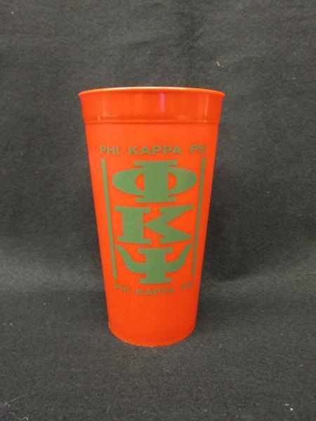 Phi Kappa Psi Cup, c.2005