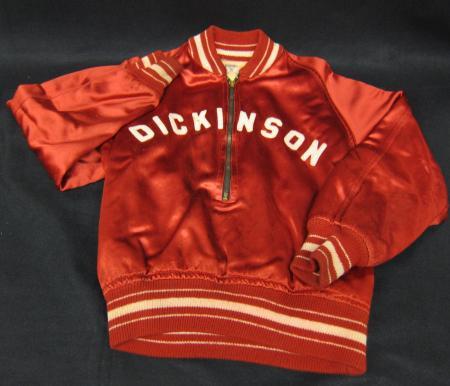 Dickinson Jacket, c.1935