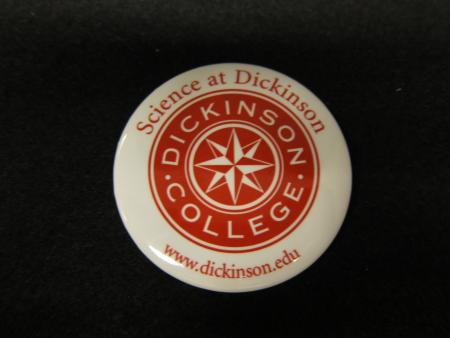 Science at Dickinson Button, 1998