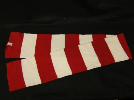 Charter Day Scarf, 2012