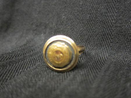 Class of 1944 ring, 1944