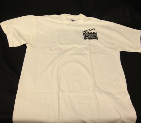 Emerging Leaders Retreat T-shirt, 2000