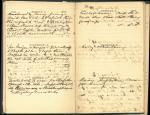 Pocket Diary of Charles F. Himes