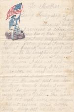 Thomas William Dick Papers