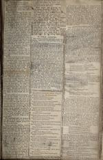 Scrapbook page, c1860-c1890 (Box 1, folder 1)