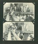 Scrapbook images, c.1920 (PC, folder 5)