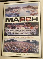 LGBT-082 poster