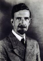 Image of Charles Lowe Swift