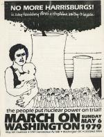 Poster, 1979 (Box 1, folder 13)