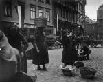 Charles Francis Himes Photos - Family Trip to Europe