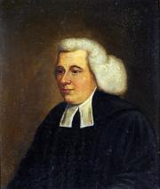 Charles Nisbet