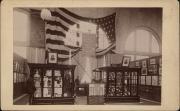 Brockey (Charles Walter Buck) Collection