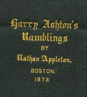Detail of scrapbook cover (Box 1)