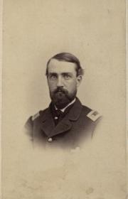 Photograph, 1862 (Photographs, folder 3)