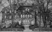 Metzger Institute, Carlisle, PA