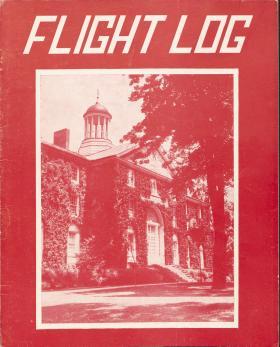 Flight Log - Sixth Quintile